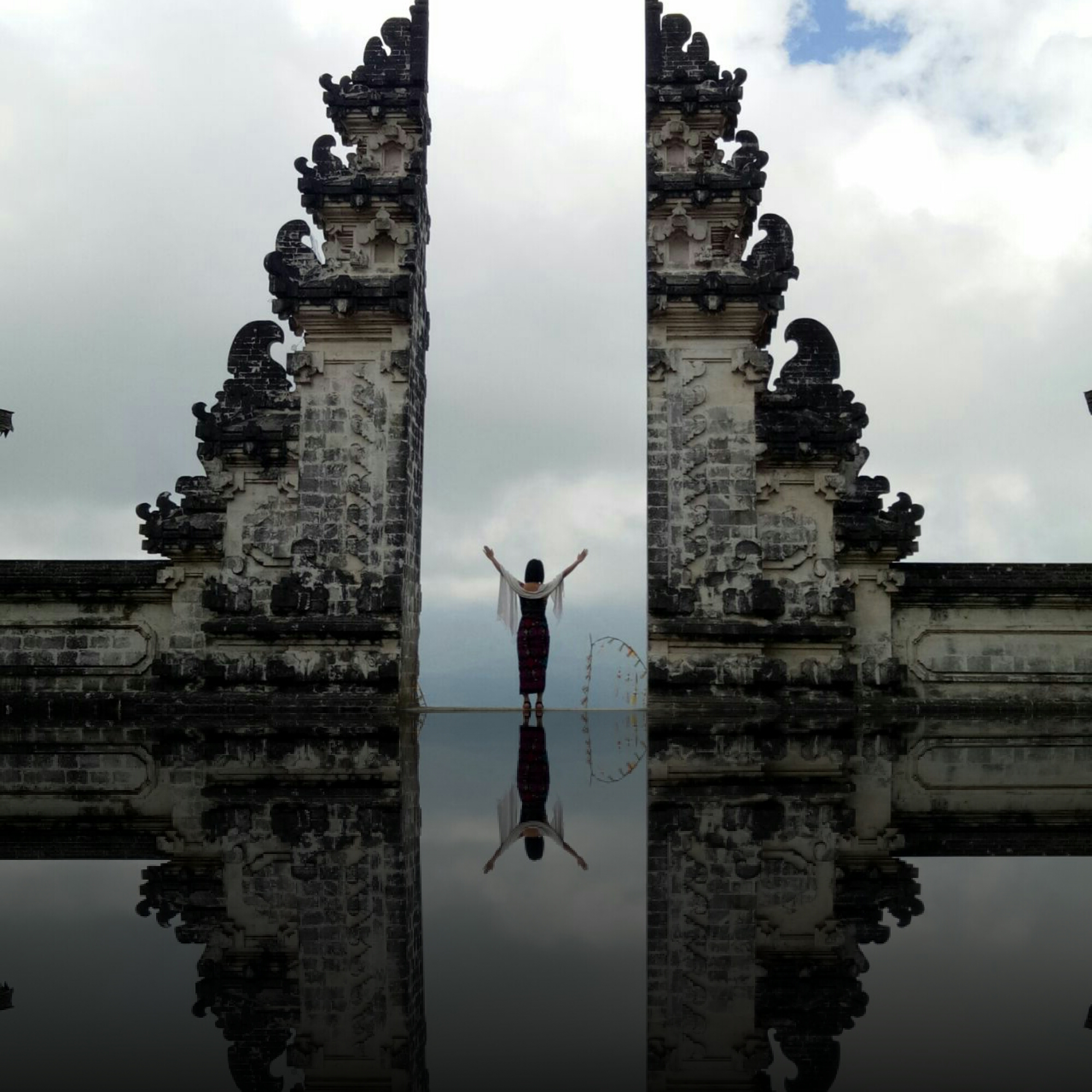 Day Tour In Bali