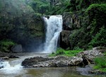 family bali tours - Tengunan Waterfall